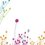 Литературно-музыкальный праздник «Великое русское слово»